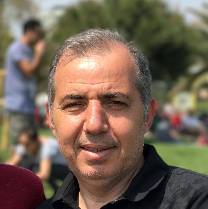 "<a href=""https://chandlercevizyetistir.com/yazarlar/mehmet-ali-ozcan/"">Mehmet Ali Özcan</a>"