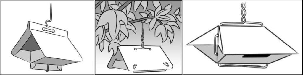 elma-iç-kurdu-feromon-tuzakları
